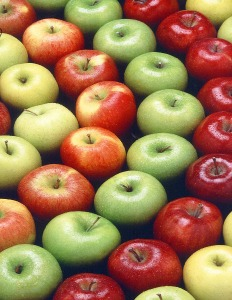 apple_rows