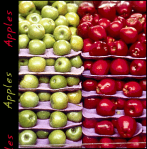 apples_Green_and_Red