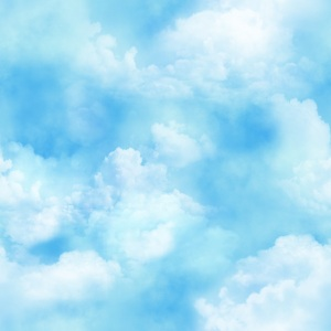 clouds_seamless_01