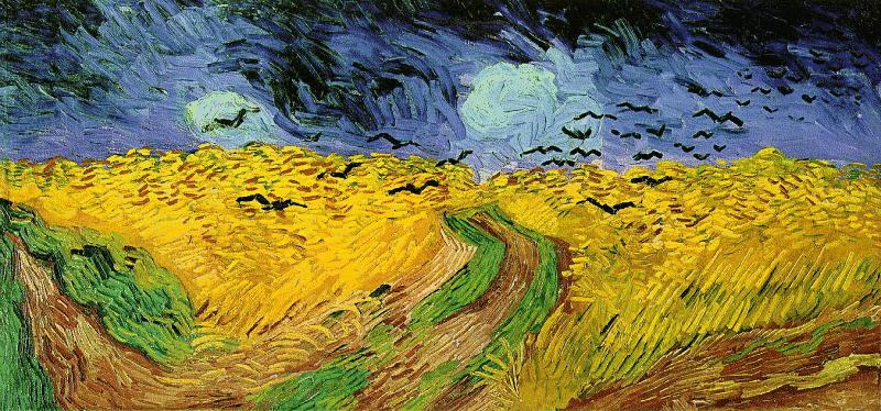 Van_Gogh__Wheat_Field_Under_Threatening_Skies