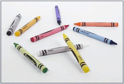 colors_crayons_loose