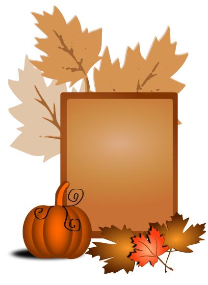 fall_clip_art_5