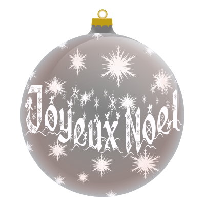 Joyeux_Noël__French_silver