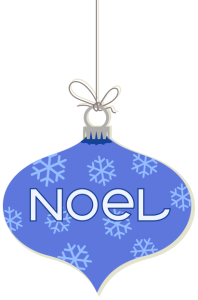 noel_ornament_hanging_blue