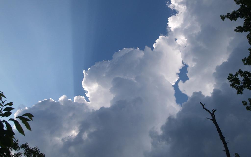 sky_Appalachia_20140614