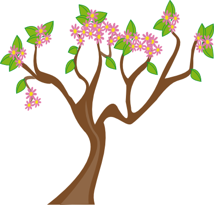 tree_spring_blossoming