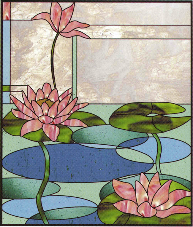 dover publications � poems from oostburg wisconsin
