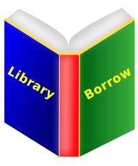 book_library_borrow