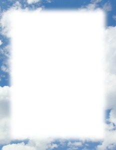 bluish_sky_border