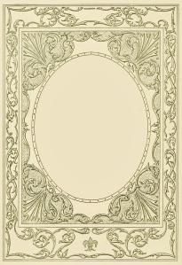 oval-frame-2s