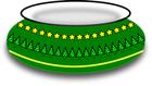 christmas_bowl