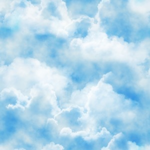 clouds_seamless_02