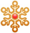 gingerbread_snowflake