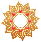 gingerbread_wreath