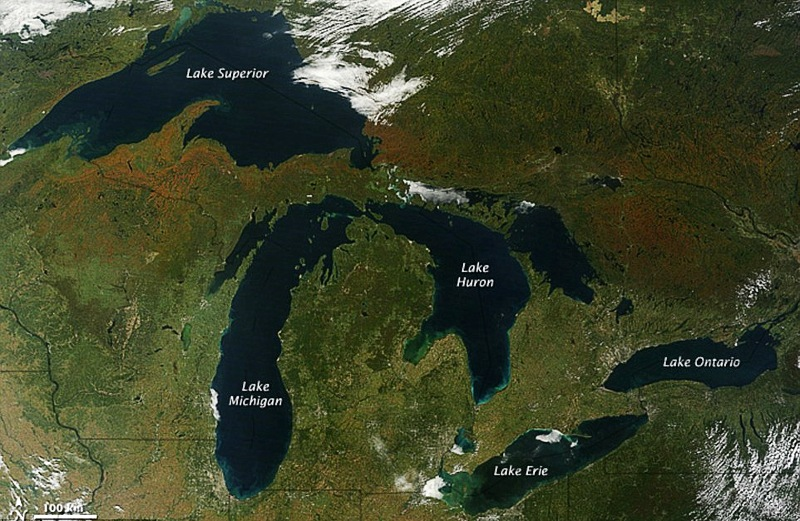 Great_Lakes_from_space_early_autumn