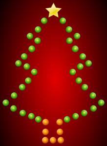 LED_Christmas_tree