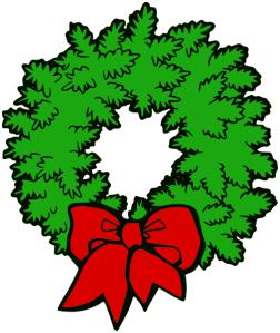 wreath_w_bow