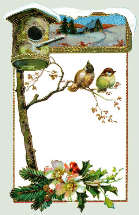 christmas-birds-7