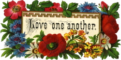 love-one-another2