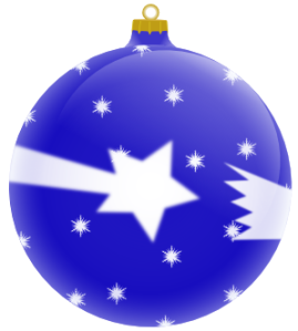 shooting_star_ornament