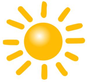 sun_01