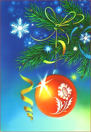 tree_ornaments_7