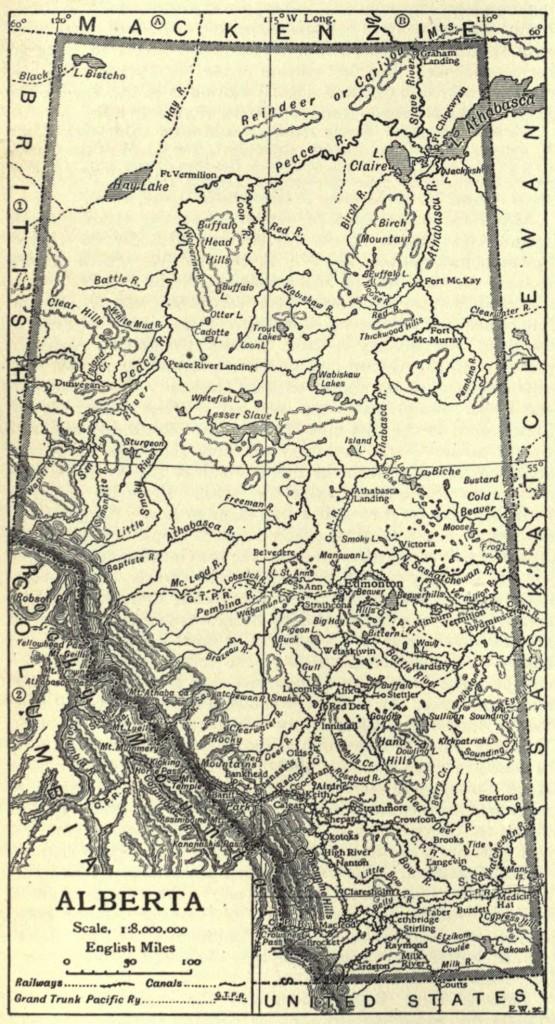 alberta-map-555x1024