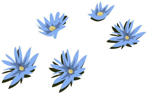 bling_branchflowerbrush_blue_1