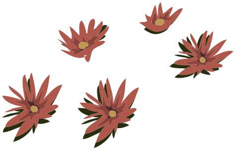 bling_branchflowerbrush_red_1