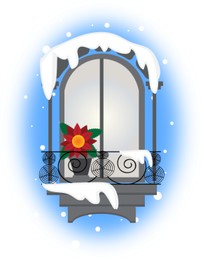 Christmas_window_1