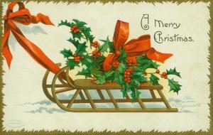 Merry-Christmas-1907-300x190
