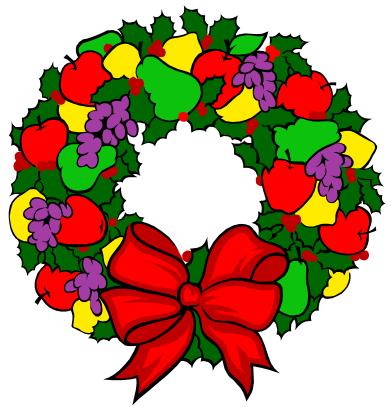 wreath_colorful_fruit