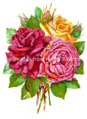 watermark_free-flower-clipart-2