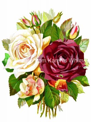watermark_free-flower-clipart-5