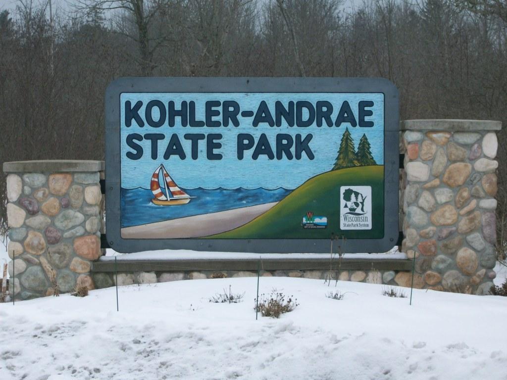 KohlerAndraeSign