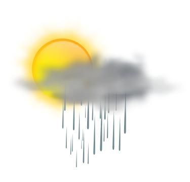 sun_rain_drippy