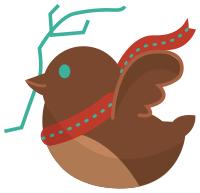 Christmas_bird